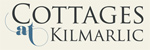 Cottages at Kilmarlic | Outer Banks Vacation Rentals