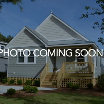 Cottage-Photo-Coming-Soon