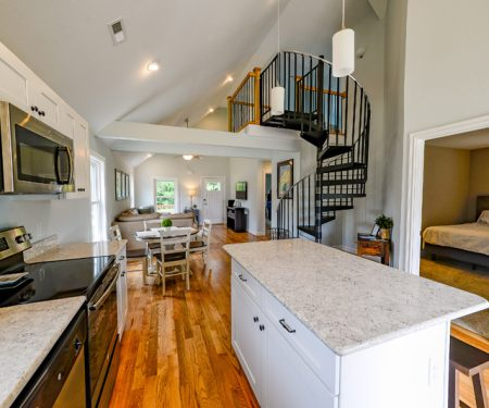 Cottages-at-Kilmarlic-Kitchen-Living
